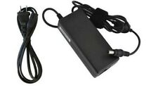 HP DeskJet 830C 840C 841C printer power supply ac adapter cord cable charger