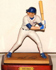 Wade Boggs Boston Red Sox Sports Impressions 1988 Porcelain Figurine 1 of 2,500