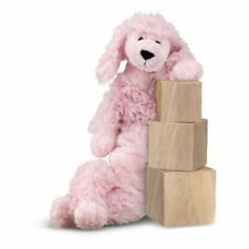 Unbranded Poodle Stuffed Animals