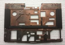Alienware M15x R2 Laptop Palmrest Frame Top Section Keyboard Surround 0F0YXP