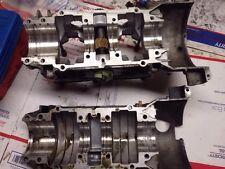 1989-1990 Ski-Doo Mach 1 583 Crankcase Formula Rotax