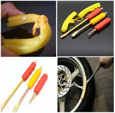 5PCS Tire Lever Tool Spoon Motorcycle Tire Change Kit Bicycle Dirt Bike Touring