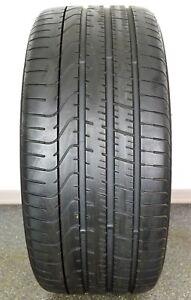 Sommerreifen 275/35 R20 102Y Pirelli P Zero★ RSC Runflat DOT2014 5,5mm