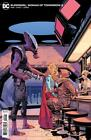 Supergirl Woman of Tomorrow #1-4 | Select A B C Covers | DC Comics NM 2021