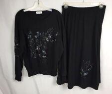 7764c75981 1980s Vintage Suits & Coordinated Sets for Women for sale   eBay