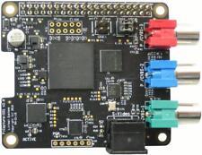 SD1 picapture cattura video SD Cappello Per Raspberry Pi