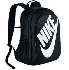Nike Hayward Futura 2.0 Rucksack Bag Black Freizeit Sport