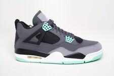 Nike Air Jordan 4 IV Glow 308497 033 Air Max sz 11