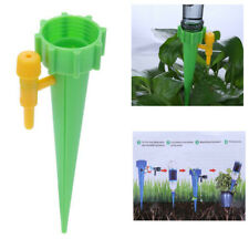 200298 Upgrade Auto Drip Irrigation System Automatic Watering Spike for Plants