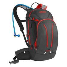 Camelbak MULE NV 100oz Backpack Charcoal/Ember