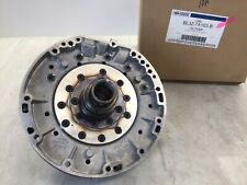 Ford Lincoln OEM 6R80 Auto Transmission Pump Assembly BL3Z-7A103-B