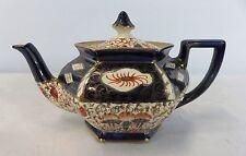 Unboxed Tea Pots Decorative 1920-1939 (Art Deco) Pottery