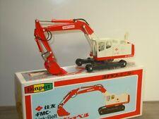 FMC Link-Belt S-90 - Diapet K-37 Japan 1:40 in Box *41004