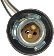 Turn Signal Lamp Socket-GTS Dorman 85833