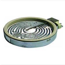 Genuine Grundig Cooker Ceramic Hotplate Heating Element 180mm 1700W 162926002