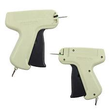 Tagging Gun +5 Steel Needle +1000 Kimble Tag Plastic 11*13cm Lightweight