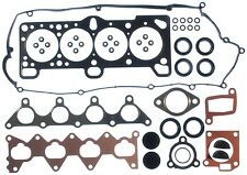 Victor HS54484A Head Gasket Set