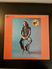 "George Carlin FM & AM 12"" Vinyl Record Album LD 7214 1972 Excellent Condition"