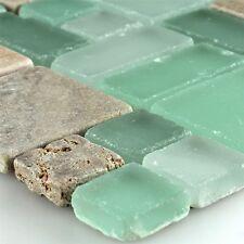 Mosaikfliesen grün  Grün Fliesen | eBay