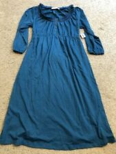 b0bfad81789 Old Navy Maternity Dresses for sale