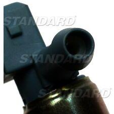 Fuel Injection Cold Start Valve Standard CJ50