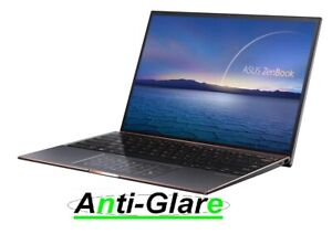 "Anti-Glare Screen Protector fit 13.9"" Asus ZenBook S UX393 Touch Screen Laptop"