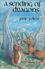 Fantasy Hardback Children and Young Adult Fiction Books