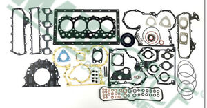 341-3561 Overhaul Gasket Kit for Caterpillar, made in the 🇺🇸