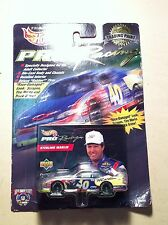 Hotwheels 1998 Pro Racing NASCAR Sterling Marlin