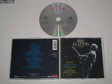 Eric Clapton/story-16 Titles (Polydor 849 175) CD Album