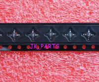 10pcs ERA-3SM+ ERA-3SM Original Mini Circuits Amplifiers