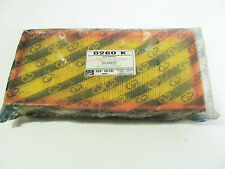 Filtro aria Citroen AX/BX/Xantia-Peugeot 106/405 1.6/1.9/1.9i/1.9D/Turbo D