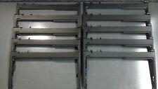 Lot (10) IBM Lenovo ThinkPad T40 T41 T42 T43 Keyboard Upper Bezel 62P4257 Intact