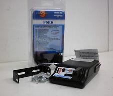 Hayes Trailer Brake Controller Synchronizer w/Ford plug