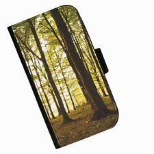 Leichte Handyhüllen & -taschen für das Nokia Lumia 920