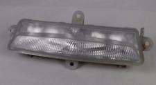 OEM HALOGEN CADILLAC ATS 13-16 LOWER CENTER REVERSE LIGHT LAMP [M0659 READ]