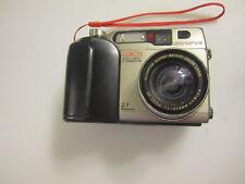 olympus camedia camera    c2040  c-2040          b1.03