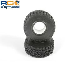 Axial Racing 1.9 BFGoodrich All-Terrain Tires T/A KO2-R35 SCX10 II (2) AX31412