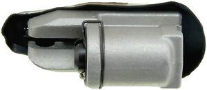 Drum Brake Wheel Cylinder Rear Dorman W96472