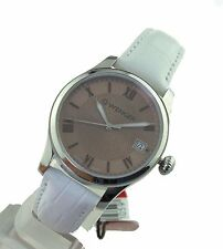 Wenger Damen Uhr  Terragraph  01.0521.105 Saphirglas  Neu  OVP UVP 199,99 Euro