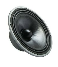 Phonocar 02749 Hi Tec Mid-Bass Ø165 140W