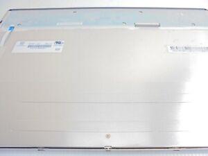 "G154I1-LE1 NEW Innolux 15.4"" TFT LCD PANEL 1280 x 800  WXGA LCD DISPLAY SCREEN"