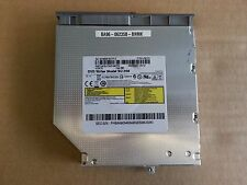 Samsung 14'' NP520U4C Genuine SATA CD/DVD-RW Optical Drive SU-208 BA96-06235B