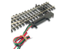 More details for peco side mounted turnout motor oo gauge model railway pl-11