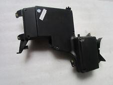 motorcycle fuses fuse boxes for bmw k1200gt for sale ebay rh ebay com BMW K1200S BMW S1000RR