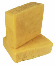 ATTIS Magnesium & Carotene Handmade Natural Soap (1pc) | Vegan | Aloe Vera