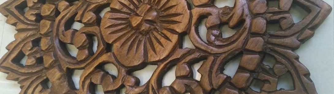 tanawood