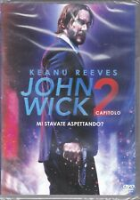 Eagle Pictures John Wick - Capitolo 2 0676745