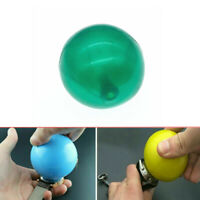 Sticky Friction Ball Watch Repair Tool Screwball Back Case Screw Opener Remover