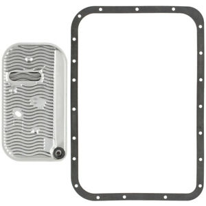 Auto Trans Filter Kit-OE Replacement ATP TF-59
